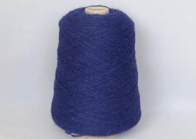 C206 Sapphire