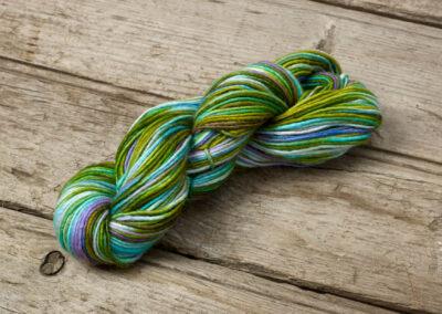 SB3122 Mermaid