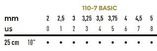 110 7 JPG