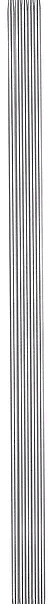 150-7 Plated Steel DPN