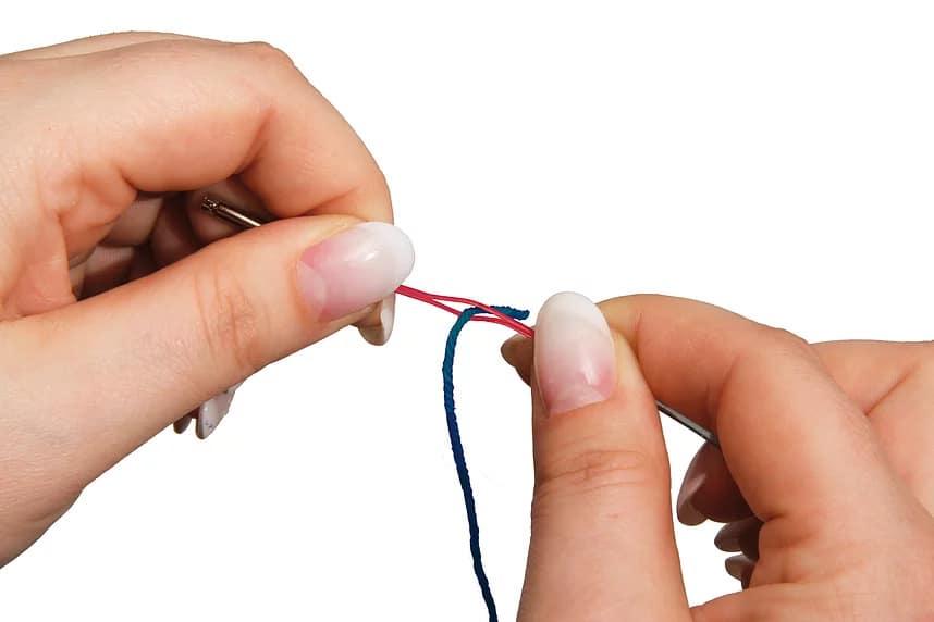 768-7 Addi Click SOS Cords
