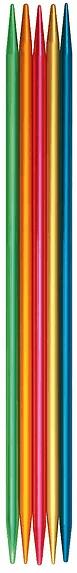 204-7 Colibri DPN