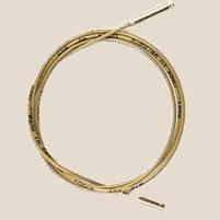 559-7 Bamboo Cords