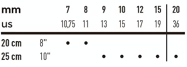 401 sizes JPG