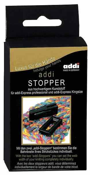 899-2 Addi Express Stopper