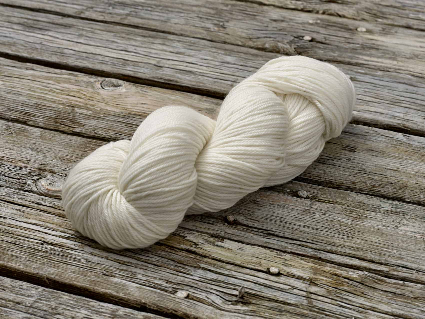 Superwash Sock DK yarn